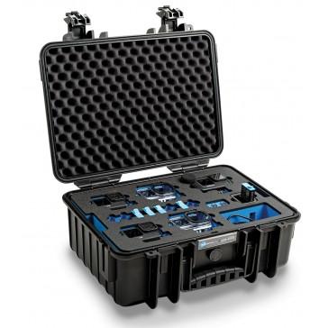 Type 4000 DJI Mavic Air 2   DJI Air 2S   Smart Controller